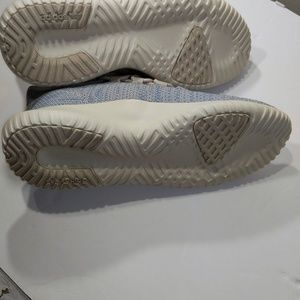 adidas Shoes - BNWT Adidas original  Men's Tubular Shadow Ck Runn
